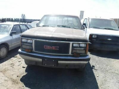 Sponsored Ebay Engine 8 350 5 7l Gasoline Vin K 8th Digit Fits 87