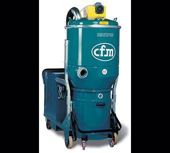 CFM 3907 Industrial Vacuum Cleaner
