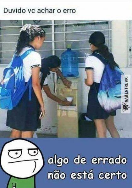 Memes Engracados Brasileiros Do Whatsapp E Facebook Da Semana Mijarderirtv Funny Memes Kpop Memes Memes