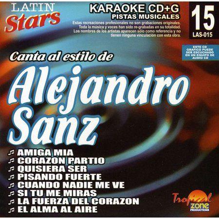 Music Karaoke Music Stars
