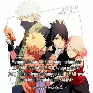 Kata Kata Anime Gambar Hd Gambar Kata Kata Anime Tentang Cinta Sasuke 3d Wallpapers Wallpaper Cave Kata Kata Otaku Home Facebook Ka Motivasi Bijak Naruto