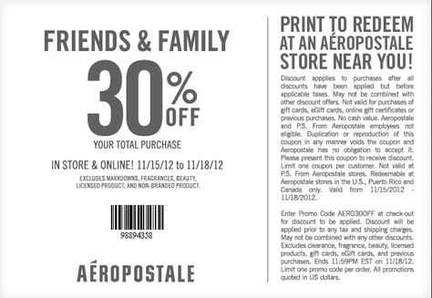 twitter Michaels_Crafts Michaels Coupons Custom - coupon disclaimer examples