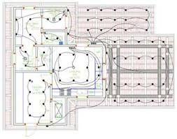 Image Result For Landscape Lighting Design Plans