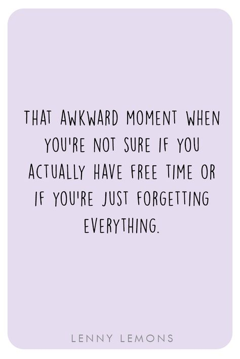 Yes or nah? Has this happened to you before? Funny Inspirational Quotes, Funny Mom Quotes, Motivational Quotes, New Mom Quotes, Motherhood Funny, Quotes About Motherhood, Mom Jokes, Mom Humor, Guilt Quotes