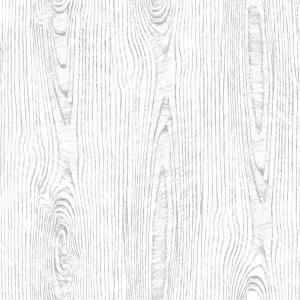 Arthouse Whitewash Wall White Paper Strippable Wallpaper Covers 57 26 Sq Ft 671100 The Home Depot White Wood Wallpaper Wood Grain Wallpaper White Wood Texture