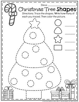 Christmas Theme for Preschool | Christmas center | Christmas ...