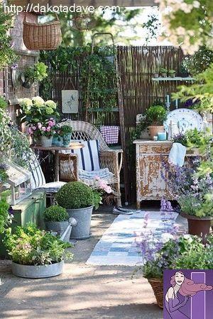 Boho Home Decor With Images Garden