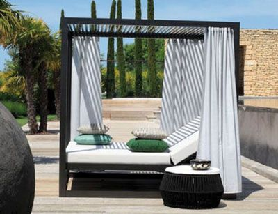 Mejores 8 imágenes de HC Cabanas en Pinterest   Muebles de jardín ...
