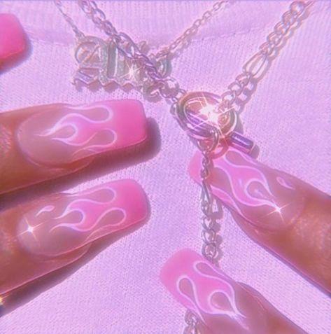 90s aesthetic photography bit pink - - #bit #daintyjewelry #handmadejewelry #jewelryaesthetic #jewelrybracelets #jewelryorganizer #jewelrysimple #jewelrytrends #Pink