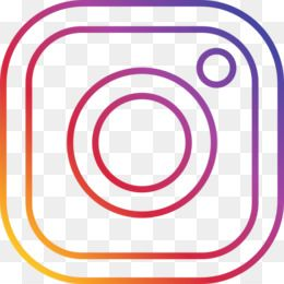 Instagram Png Logo Free Download 1455 1454 1 45 Mb Subpng Pngfly Facebook And Instagram Logo Instagram Symbols Instagram Logo