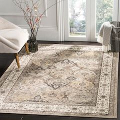 Area Rugs Kohl S Traditional Area Rugs Area Rug Sizes Area Rugs