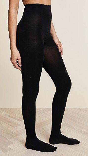 SPANX Damen Shaping-Leggings Look At Me Leggings NEU /& OVP