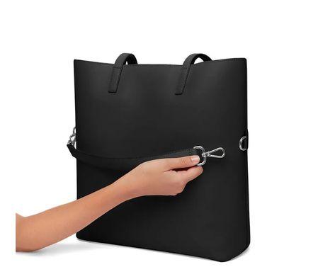 Ov-erwatch Comics Waterproof Leather Folded Messenger Nylon Bag Travel Tote Hopping Folding School Handbags