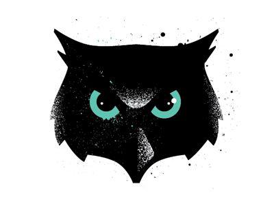 96 Koleksi Gambar Hewan Keren Untuk Logo HD