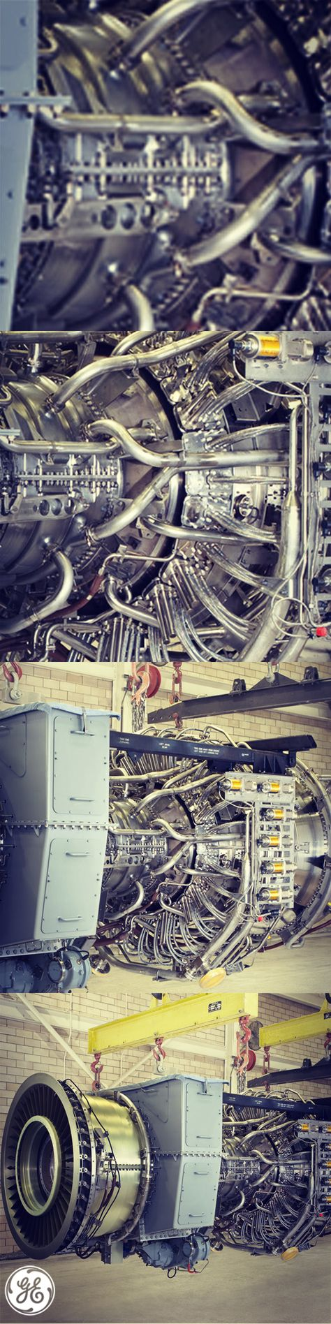 8 best GE AIRCRAFT ENGINES CINCINNATI OHIO images on Pinterest ...