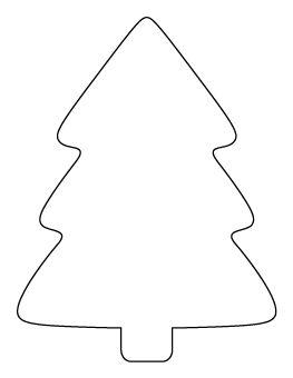 10 best Krāsojamās lapas images on Pinterest   Christmas crafts ...