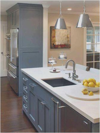 Laminate Cabinet Doors Replacement Kitchen