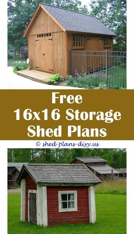 My Shed Plans Pdf Starbucks Sheds Light On Delivery Service Plans Plans For Storage Shed With Porch Self Bu With Images Shed House Plans Diy Shed Plans Shed Building Plans