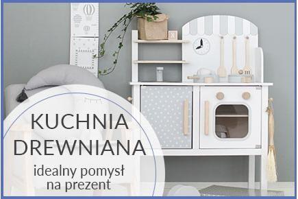 Dla Dzieci Zabawki Home Decor Furniture Decor