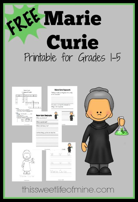 Top quotes by Marie Curie-https://s-media-cache-ak0.pinimg.com/474x/88/08/d3/8808d3677fa8724ff289d557d05a313a.jpg