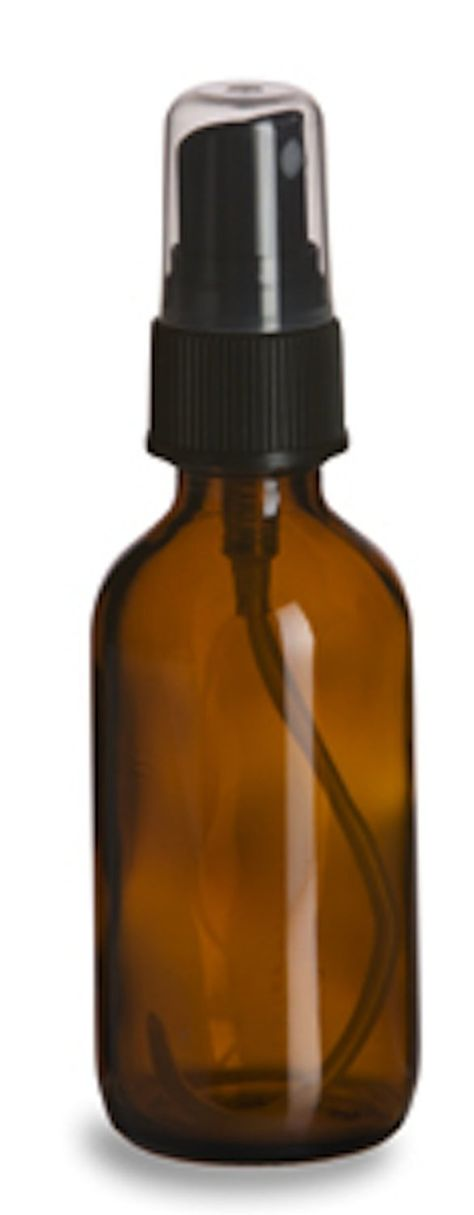 1 Oz Glass Spray Bottles Are Perfect Size For Lots Of Diy Projects Get A Set Of 12 At A Great Price Glass Spray Bottle Essential Oils Amber Bottles