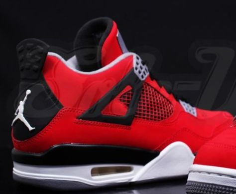 jordans, Nike shoes jordans, Retro sneakers