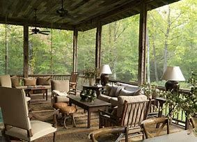 Best Back Porch Ideas Backporch Porchideas House With Balcony Porch Design House With Porch