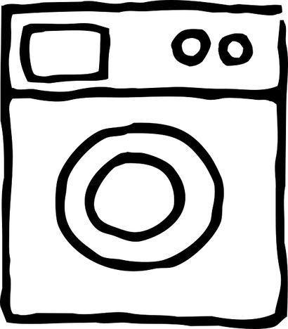 Pflegetipps So Verhindern Sie Eine Stinkende Waschmaschine