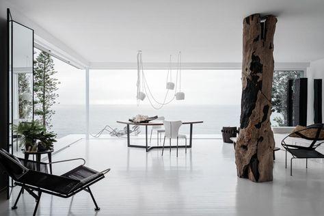 minimal interior design inspiration interior designs arredamento rh pinterest it