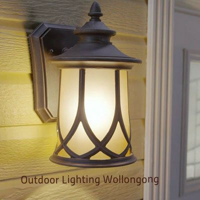 Home Security And Alarm Systems Australia Porch Light Fixtures Outdoor Light Fixtures Front Porch Lighting Fixtures