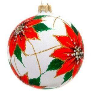 This Closet Is Awesome Shop Tnwalkerbabe S Latest Listings On Poshmark Join Christmas Ornaments Handpainted Christmas Ornaments Christmas Ball Ornaments Diy