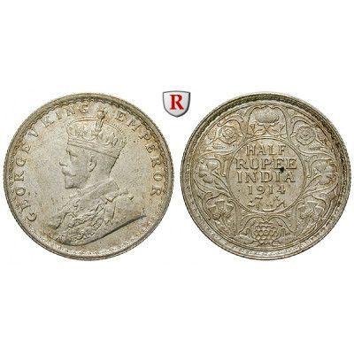 Indien Britisch Indien George V 1 2 Rupee 1914 Vz George V 1910 1936 1 2 Rupee 1914 Kalkutta Km 522 Vor Digital Coin Etsy Pillow Covers Silver Coins