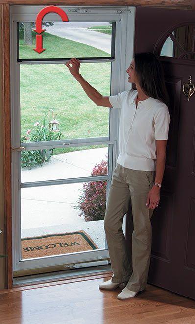 Pin On Door Ideas