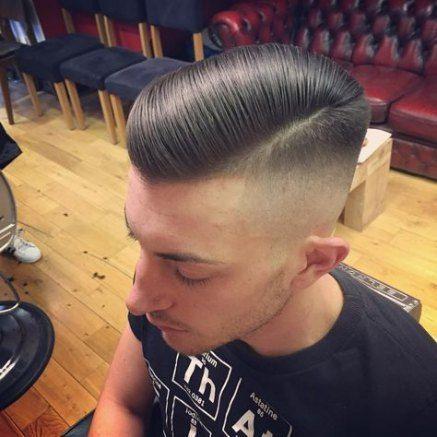25++ Prosper coiffure pour hommes des idees
