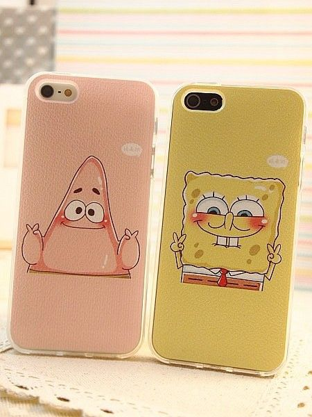 Very Cute #iPhone Case   #followforfollow #followback