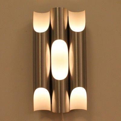 Tvlamps Walllamp Lamp Design Led Lamp Design Wall Lamp
