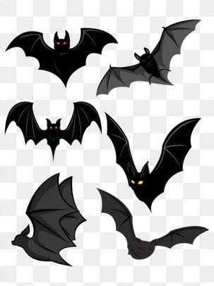 Halloween Bat Commercial Material Bat Clipart Halloween Bat Png Transparent Clipart Image And Psd File For Free Download Halloween Bats Halloween Typography Halloween Party Design