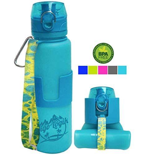 36+ Bpa free folding water bottle inspirations