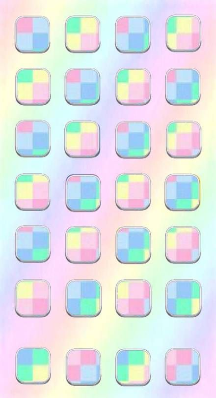 Best Home Screen Wallpapers Iphone Shelves Phone Wallpapers Ideas Iphone Homescreen Wallpaper Best Home Screen Wallpaper Screen Wallpaper Iphone cool wallpapers home screen