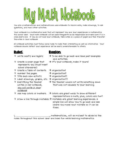 83279488-Math-Journal-Guidelines pdf - Google Drive   7th