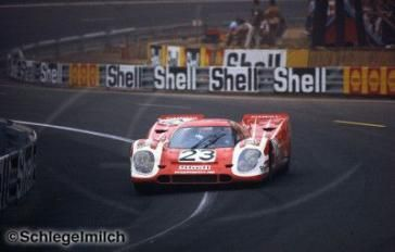 54 Ideas Sport Cars Porsche Le Mans For 2019 Sport Sport Cars