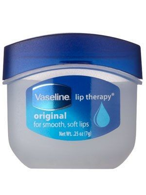 Skin Care Tips For Beautiful Skin Vaseline Lip Vaseline