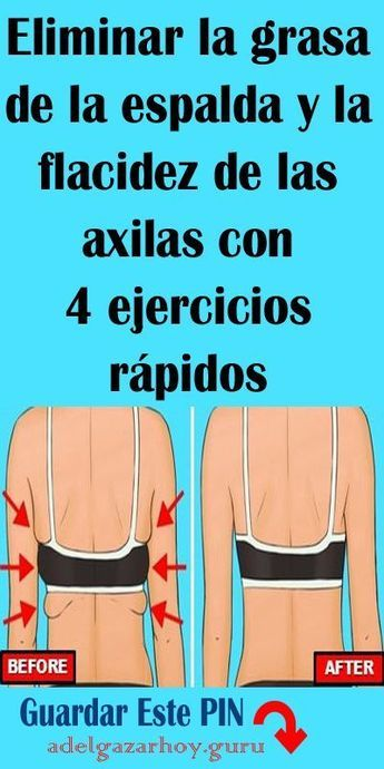ejercicios para reducir grasa entrepierna