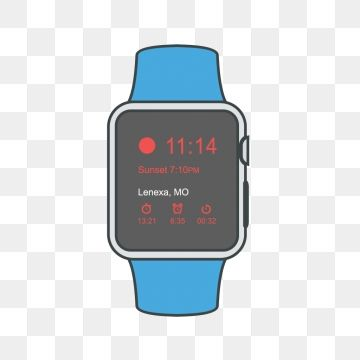 images?q=tbn:ANd9GcQh_l3eQ5xwiPy07kGEXjmjgmBKBRB7H2mRxCGhv1tFWg5c_mWT Smartwatch Icon