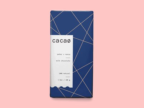 282 best Packaging Design images on Pinterest Packaging design - fresh blueprint paper name