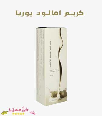 كريم يوريا للمناطق الحساسة و ترطيب البشرة كريم يوريا 40 و 10 Urea Cream For Sensitive Areas And Moisturizing Skin Urea Crea Urea Cream Cream Face