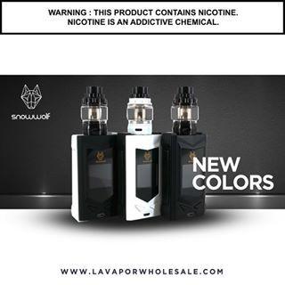 Best Wholesale Electronic cigarette, Wholesale vaporizers