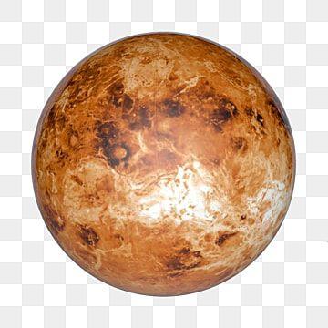 Sistema Solar Planeta Cohete Ai Imagenes Predisenadas Del Sistema Solar Sistema Solar Planeta Png Y Psd Para Descargar Gratis Pngtree Polaroid Picture Frame Planet Vector Planets