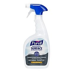 Purell Sanitizing Wipes Pack Of 120 Packing Donate To Charity