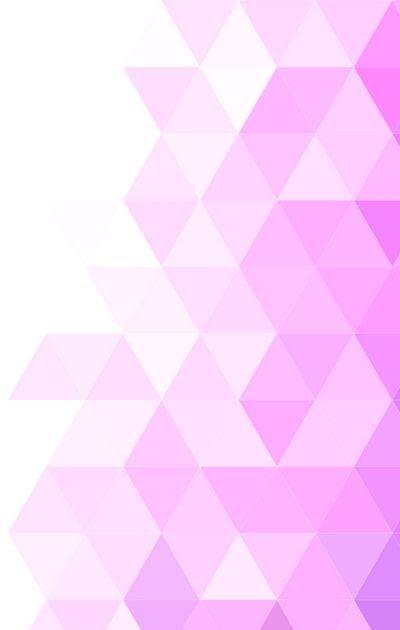 Background Warna Png : background, warna, Terpopuler, Background, Gradasi, Warna, Pastel, Pinterest, Download, Trendy, Grad…, Background,, Photoshop,, Photoshop, Brushes